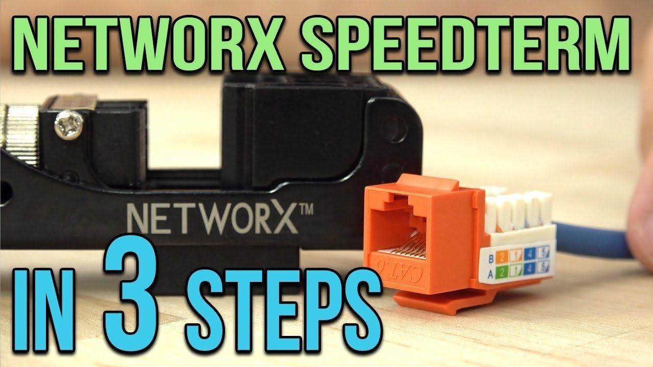 Networx Scanner Pro 2022 Crack