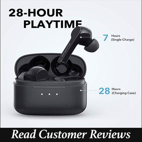 15 Best True Wireless Earbuds Under 50 100 200 Or 300 In 2019 Samsung Galaxy Accessories Earbuds Lg Accessories