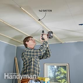 How To Install A Tongue And Groove Ceiling Tongue And Groove Ceiling Tongue And Groove Wood Plank Ceiling