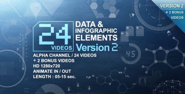 Видео 24 видео нет