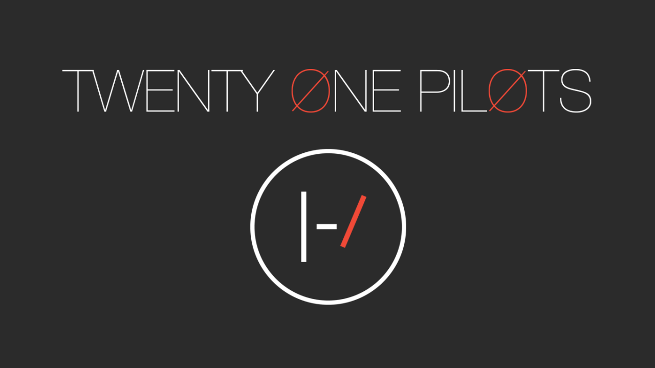 Kitchen Sink Twenty One Pilots Wallpaper resultado de imagen para twenty one pilots para portada de
