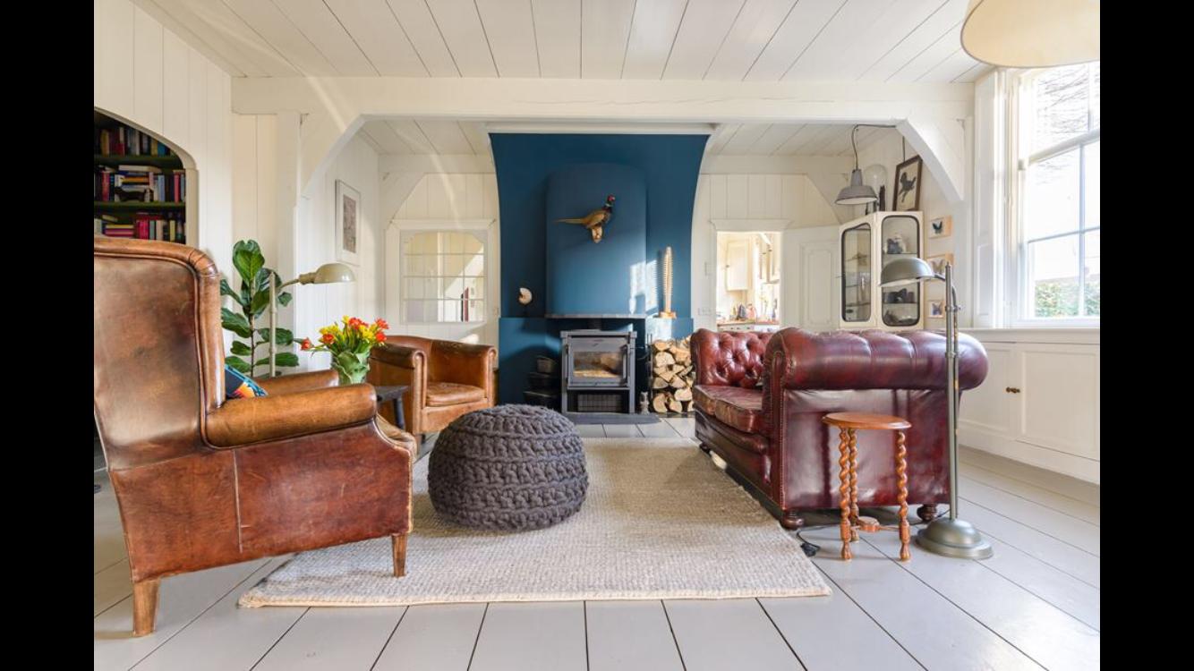 Droomhuis La House : Pin by marije willemsen on dorpse droomhuis