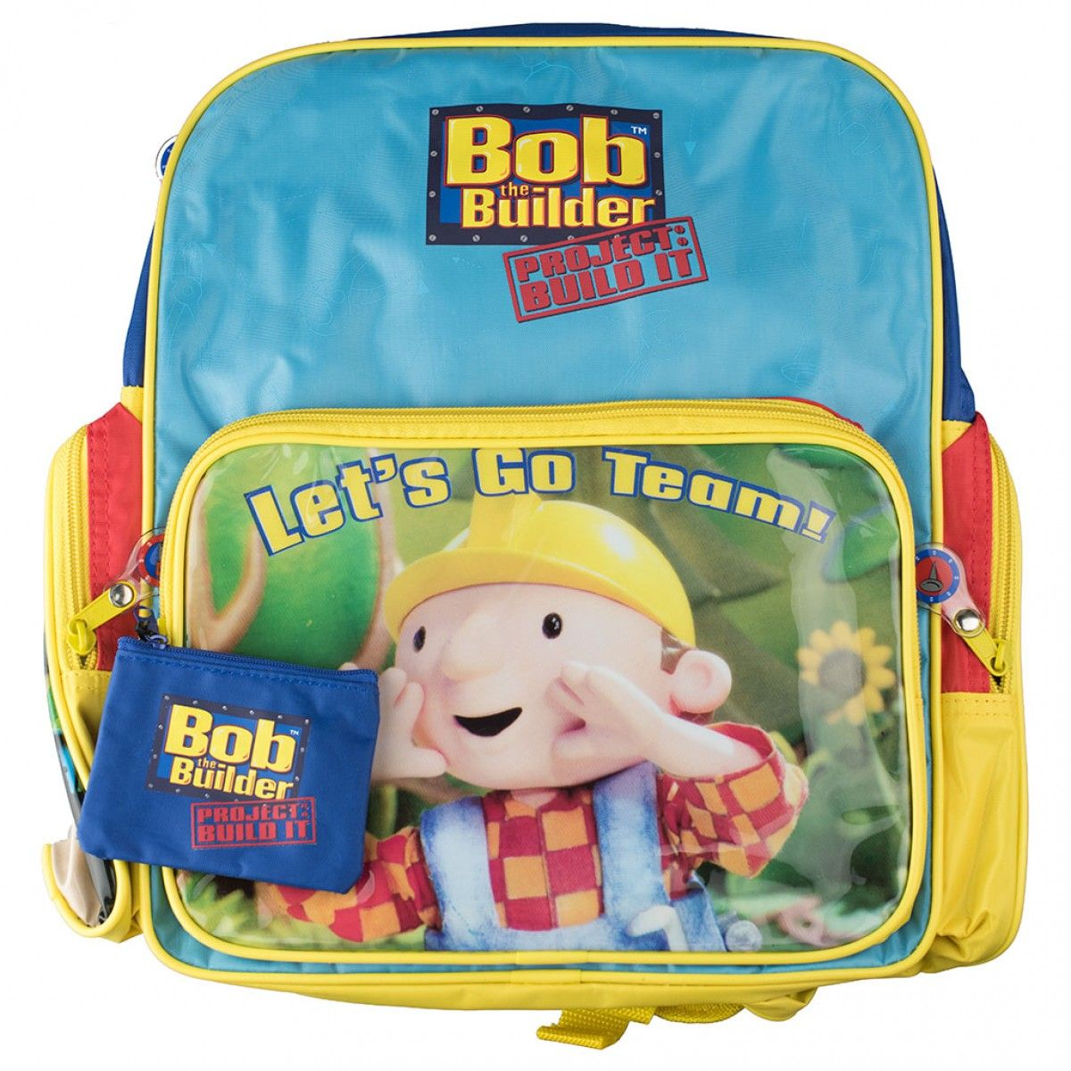 bob the builder getting the job done bob pinterest bobs