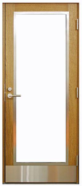 Eckerö 4 Ulko-ovi Tammi 9-10X21   Sarokas Verkkokauppa   Rakentaminen Remontointi. Sliding Doors & Eckerö 4 Ulko-ovi Tammi 9-10X21   Sarokas Verkkokauppa ...