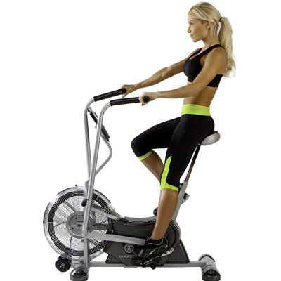 The Best Cardio Machines You've Never Seen Before - Shape.com