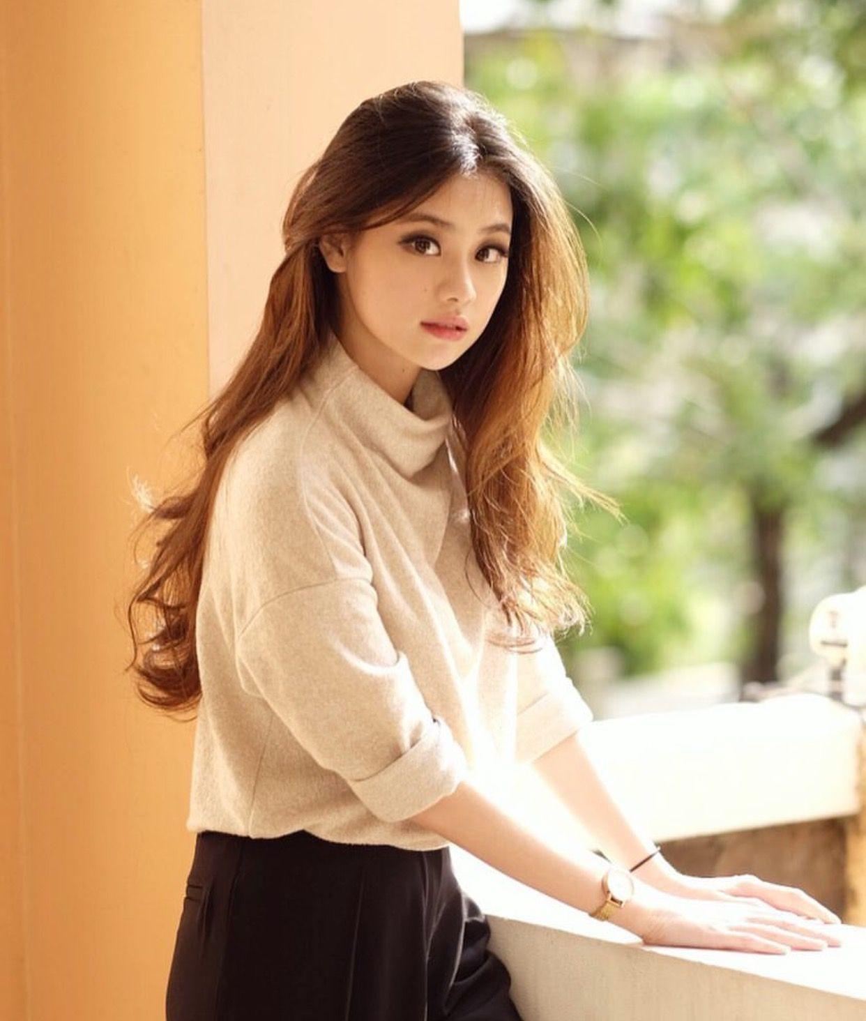 Pin oleh Shyyoung di Wjsn Naver Blog