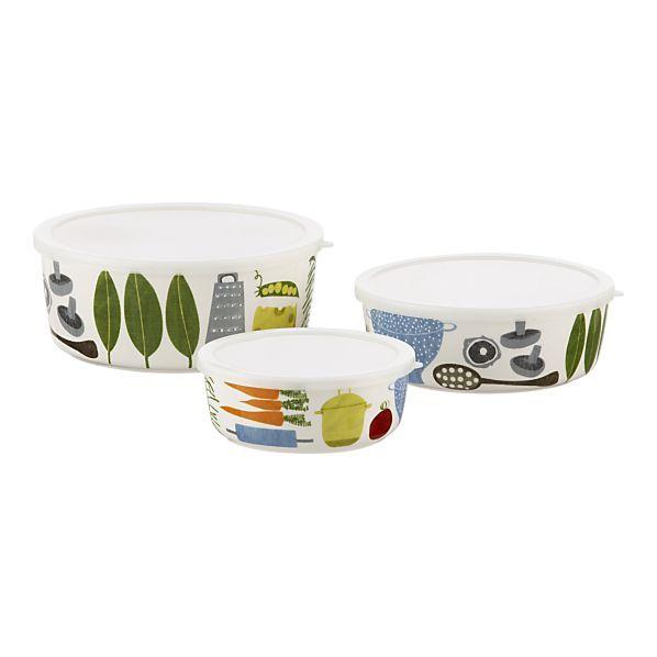 Fondue Pots   Crate and Barrel