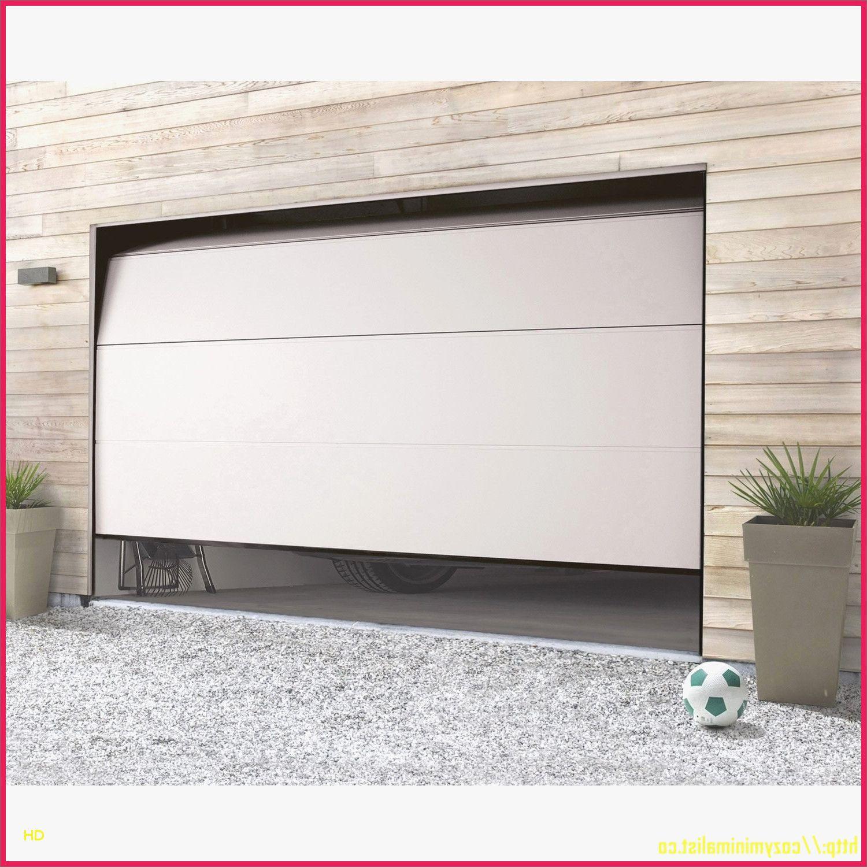Luxury Prix Porte De Garage Sectionnelle Brico Depot Interior Design Bedroom Outdoor Decor Decor