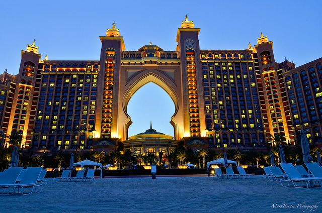 Pin by MITZ LOVES DUBAI on DESERT SPRINGS TOURISM: EXPERIENCE DUBAI