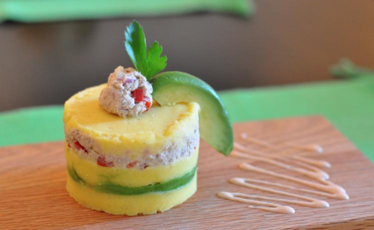 25 Best Causa Rellena Ideas Peruvian Recipes Peruvian Dishes Peruvian Cuisine
