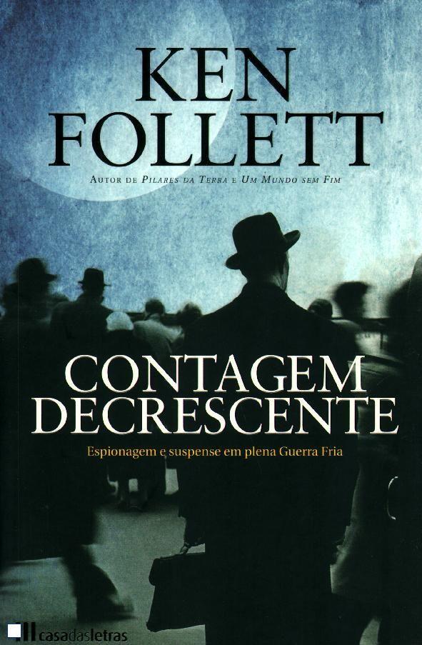 Contagem Decrescente Ampliar Imagem Livros Livros Para Ler E