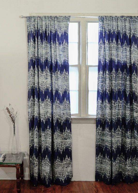 Blue Curtain Panels 108 Curtain Menzilperde Net