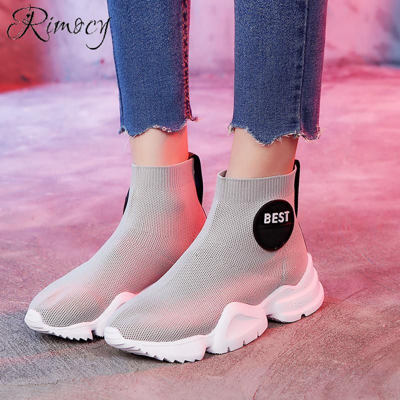 best breathable shoes womens