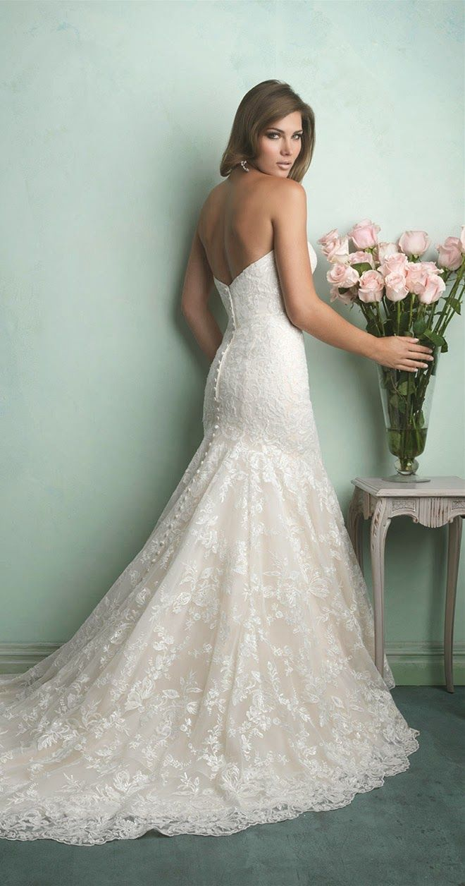 Cheap country lace wedding dresses   So Sweet  Wedding Dream  Pinterest  Wedding dress Wedding