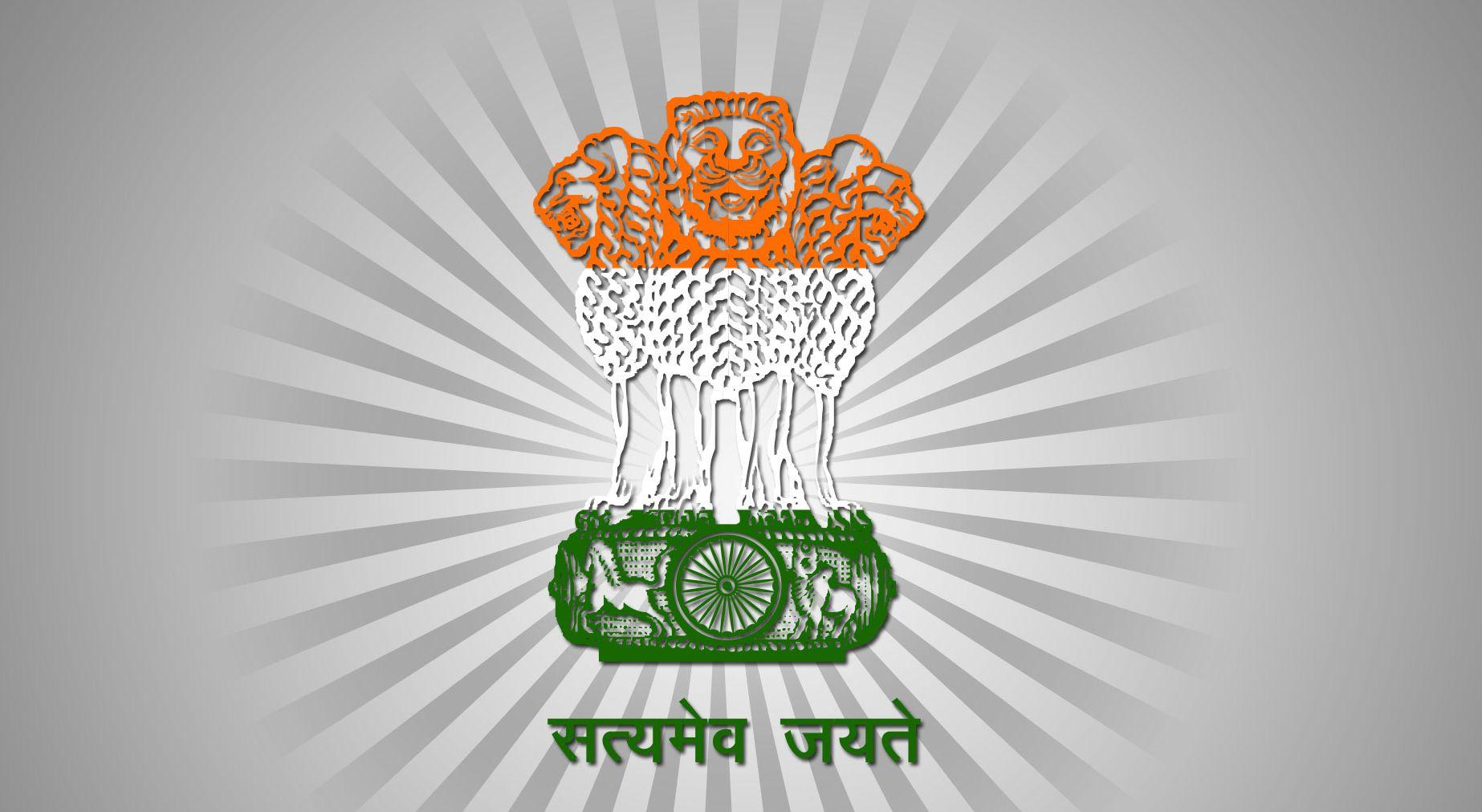 indian army logo wallpapers wwwpixsharkcom images