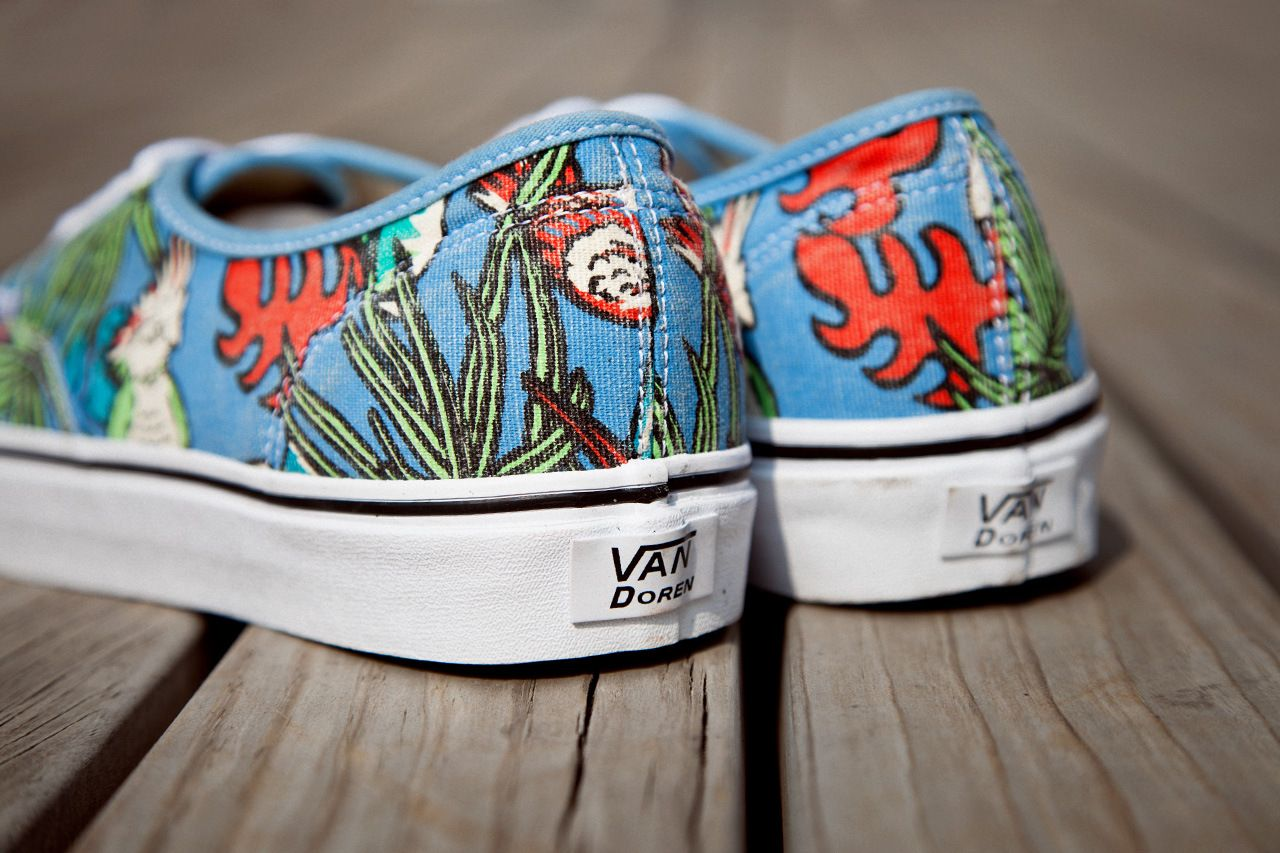 17 Best images about ALL ABOUT VAN DOREN on Pinterest | Maze ...
