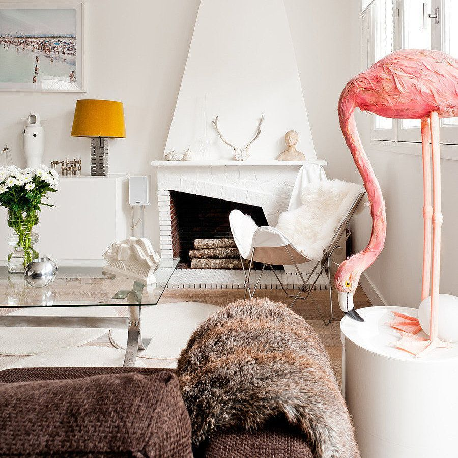 Online Discount Home Decor: Your Cheat Sheet For Affordable Home Decor