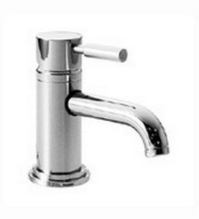 Jado 826 501 355 New Haven Faucet Love It But German
