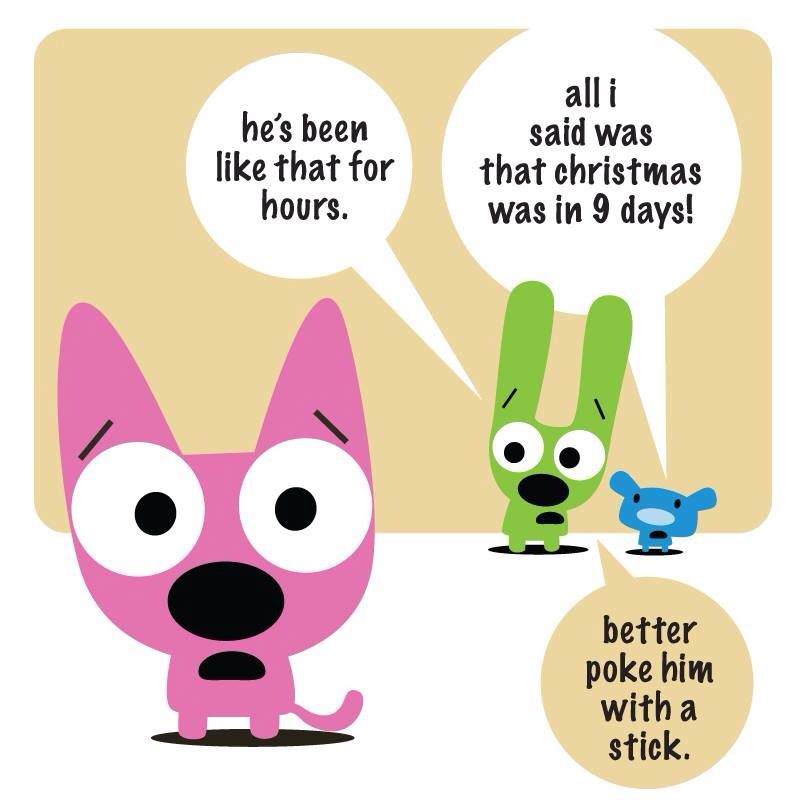 Hoops and yoyo hoops yoyo pinterest funny bunnies and humour hoops and yoyo bookmarktalkfo Images
