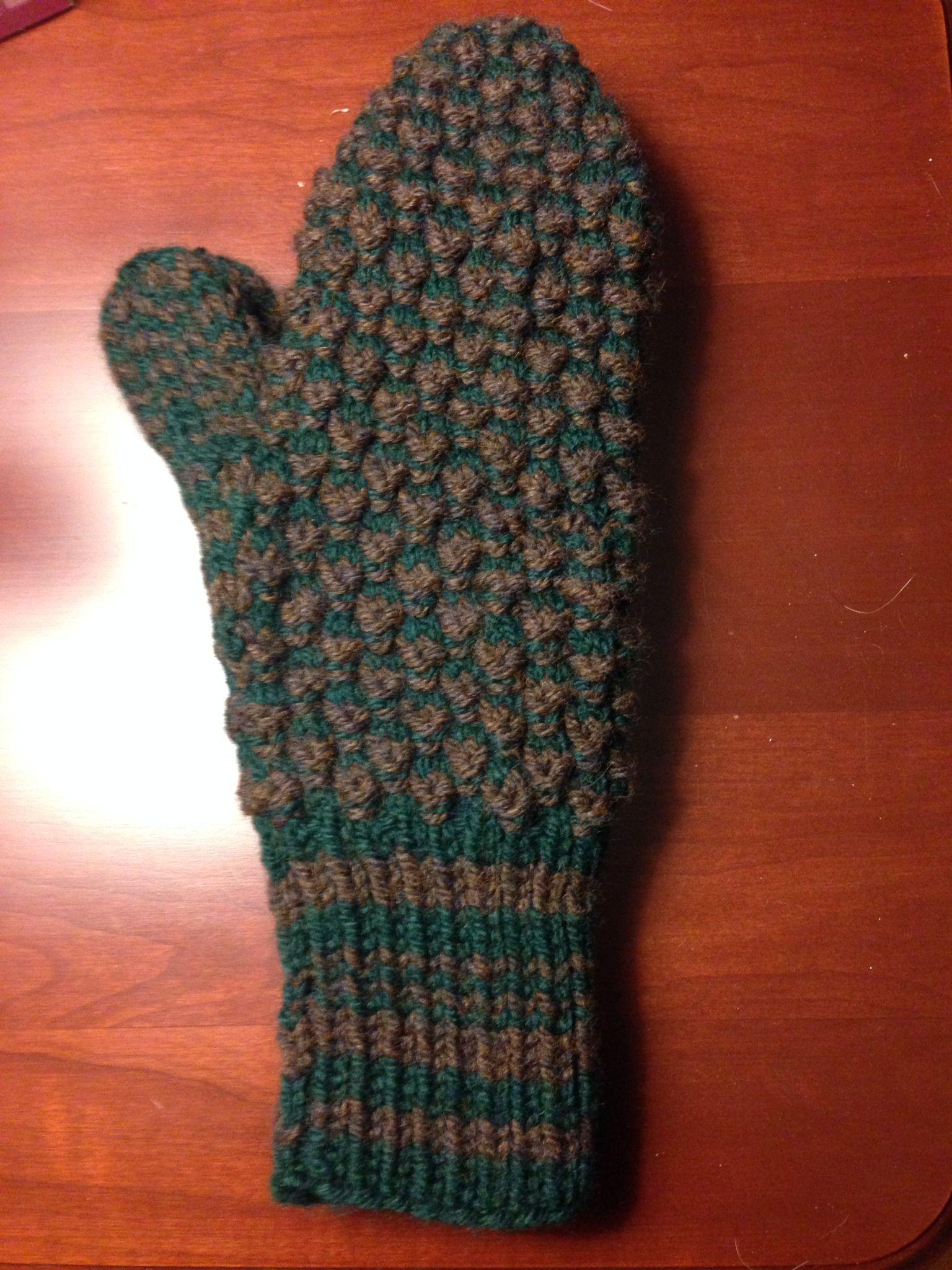 Pin von Cheryl Junkins auf Knitting and crocheting I\'ve done | Pinterest