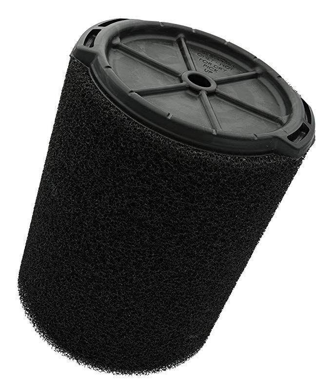 Ridgid VF7000 Genuine Replacement Foam Wet Application