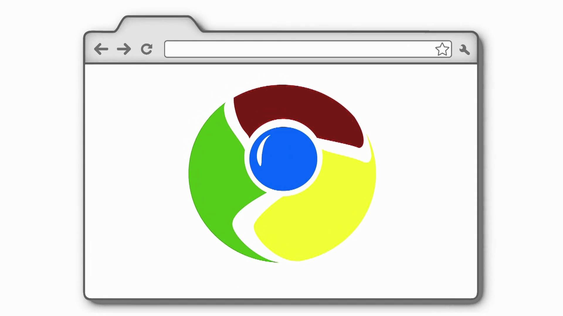 Chrome Web Store What's a web app? (With images