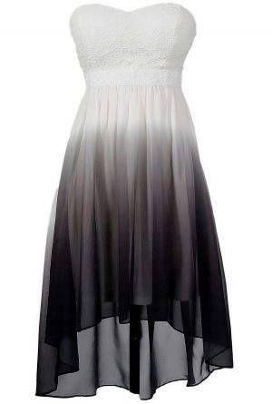 Valrie Mousseau | Outfits | Pinterest | Kleider, Ballkleider und ...