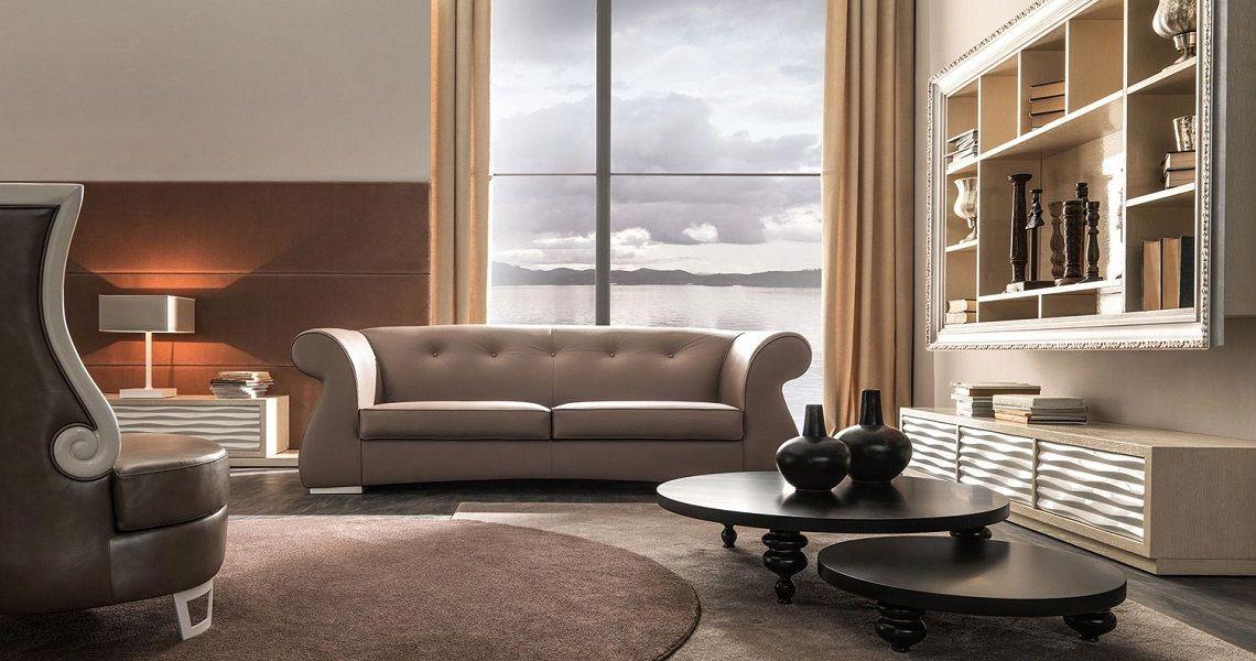 Exklusive Bilder Wohnzimmer ~ Exklusive wohnzimmer möbel loungemöbel loungemöbel