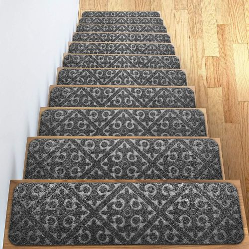 Best Discover The 10 Best Stair Treads In 2020 Stairway 400 x 300