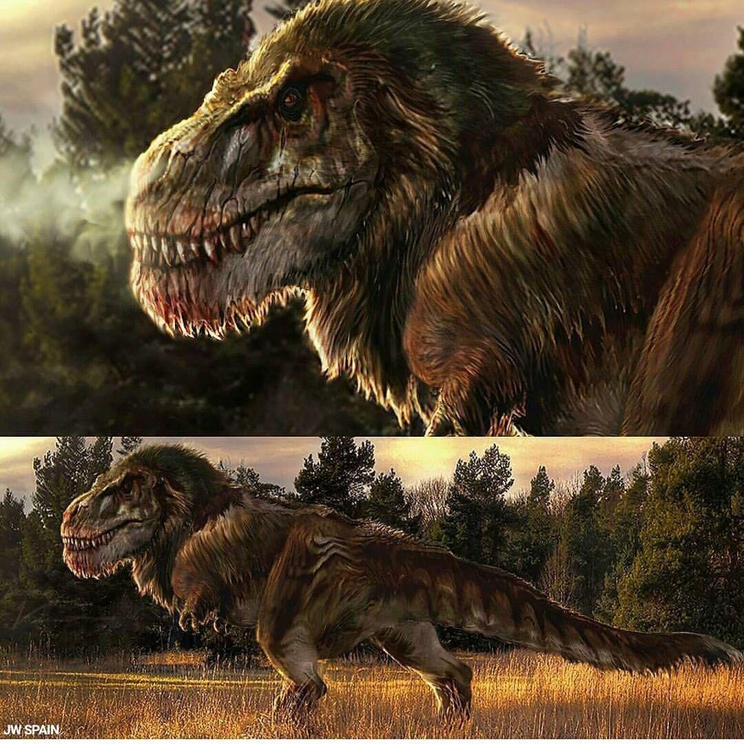 6,682 To se mi líbí, 55 komentářů – Jurassic World Spain ...