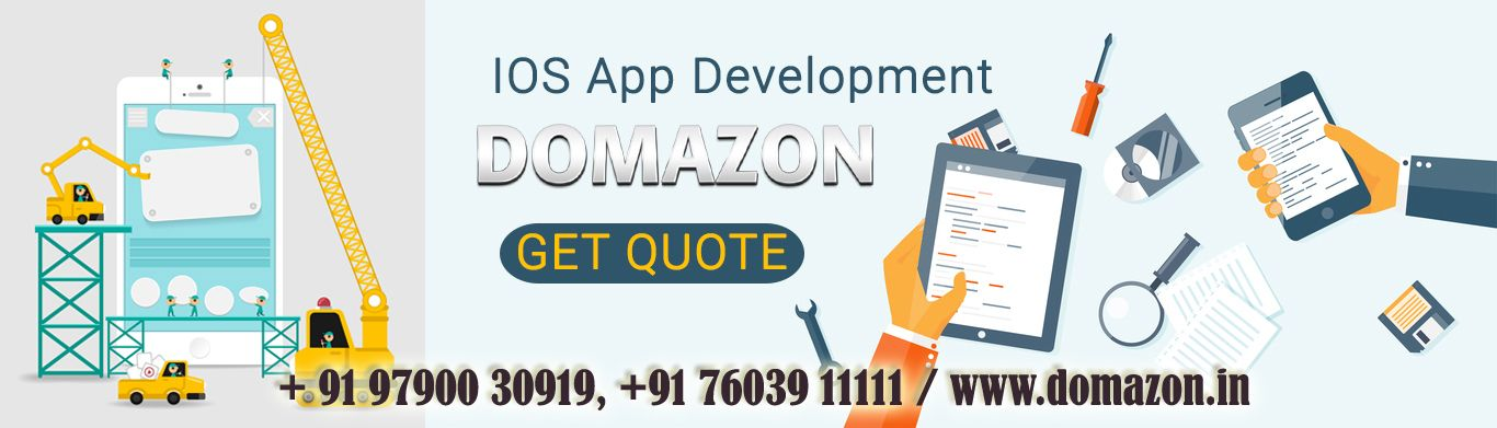Android Apps! Call us Now! Website design company, Web
