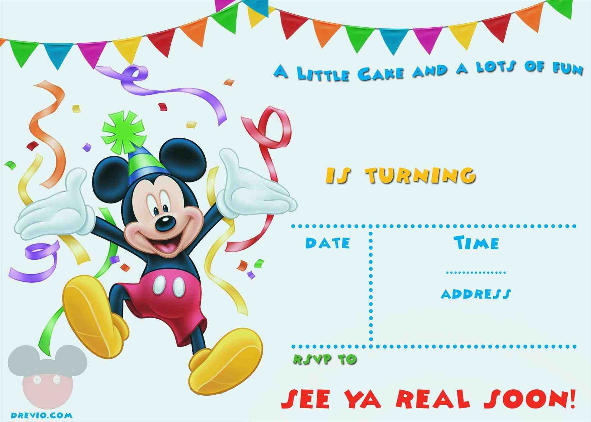 70th Birthday Invitation Ideas And Get Inspired To Create Your Own Design With This 3 30th Thirty