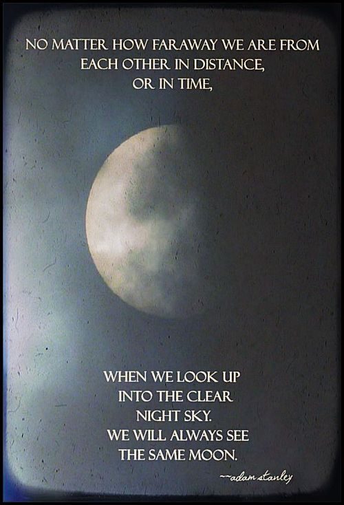 Pin By Cheryl Dirmeyer On Space Is My Place Moon Quotes Moon Quotes