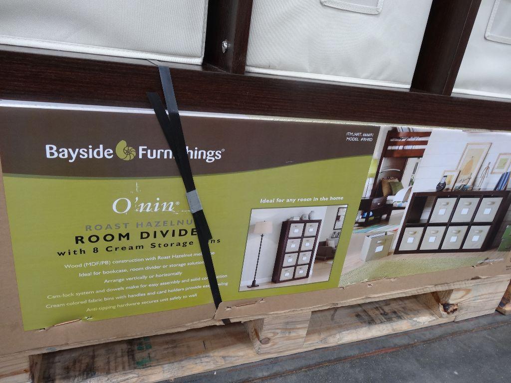 see o nin room divider ideas http homedesign123 top see o nin rh pinterest co uk monin roasted hazelnut room divider o'nin room divider costco