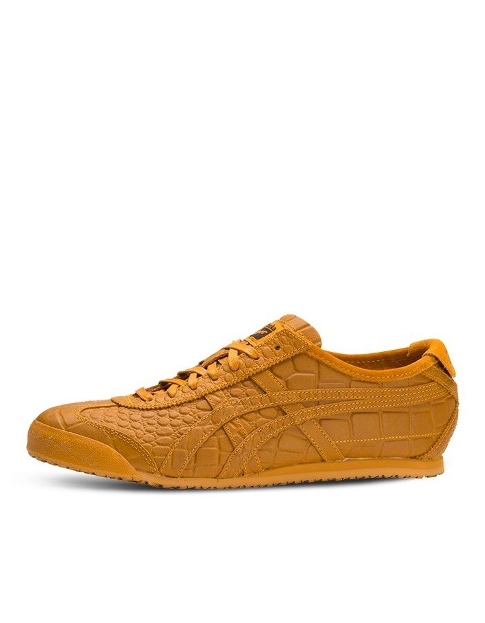4511703de1 Onitsuka Tiger Mexico 66  Tan