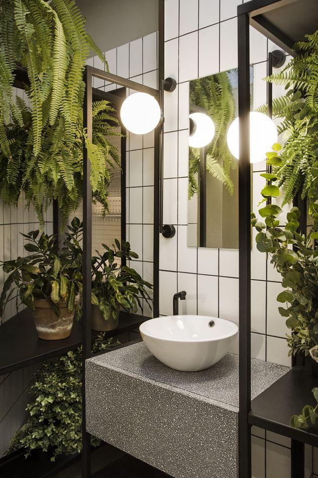 parisienne picture gallery plant bathrooms in 2019 bathroom interior design toilet design. Black Bedroom Furniture Sets. Home Design Ideas