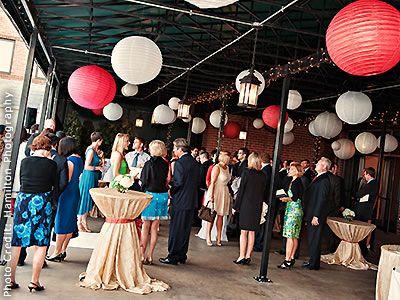 Annapolis Marriott Waterfront Wedding Google Search