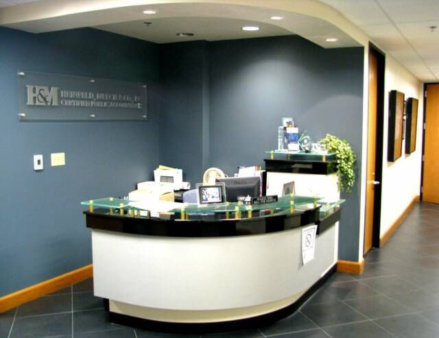 Image result for Veterinary clinic reception | BGVC | Pinterest ...