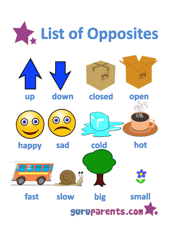 antithesis examples sentences figure of speech