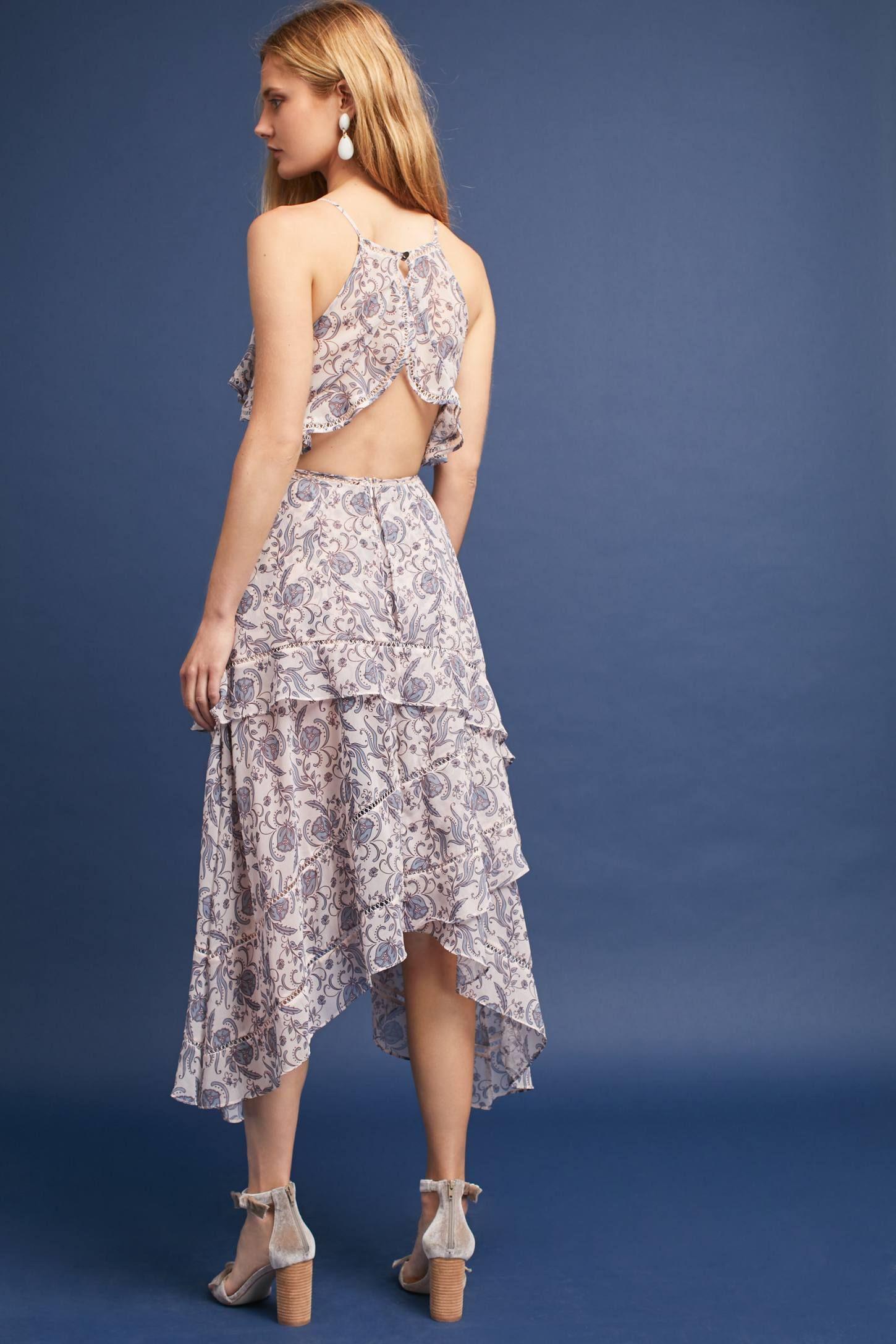 Dorable Vestidos De Novia Corte Ingles Vignette - Womens Dresses ...