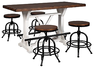 40+ Bolanburg counter height dining room drop leaf table Tips
