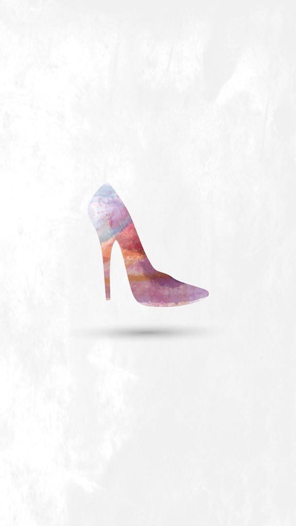 Nur By On Nazihah WallpaperHeelsKitten Pin Shoes ZuPTXOki