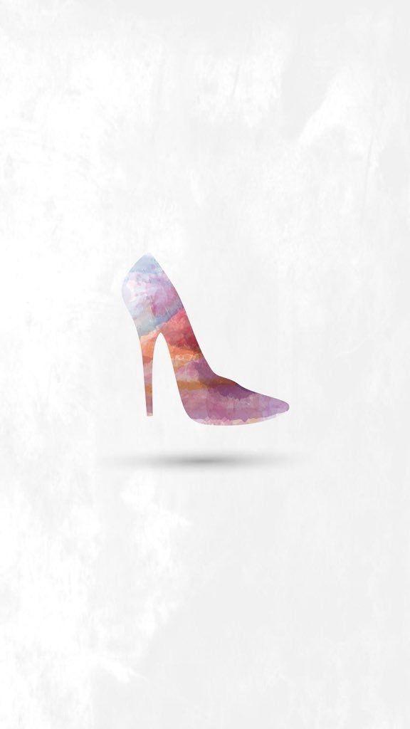 Nazihah By Nur On Shoes WallpaperHeelsKitten Pin 8kXOn0wP