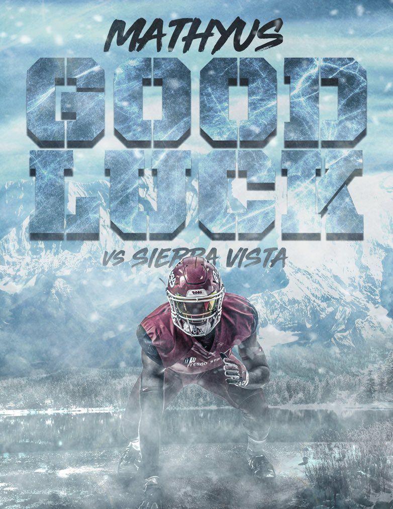 Mathyus Sua Thyussua Twitter Super Bowl Nfl Nfl Cheerleaders Sports Memes