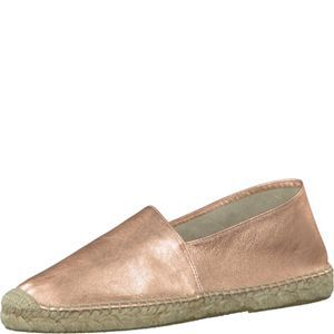 Tamaris-Schuhe-Slipper-ROSE-METALLIC-Art.:1-1-24613-32/509