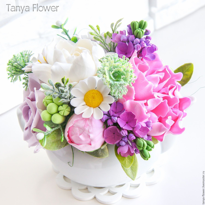фото и название домашних луковичных цветов