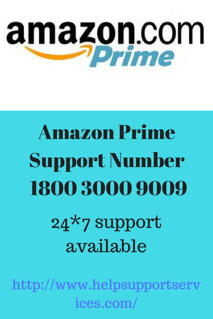 Superb This Is The Direct, General Amazone Prime Support Number For All Amazon  Issues. Images
