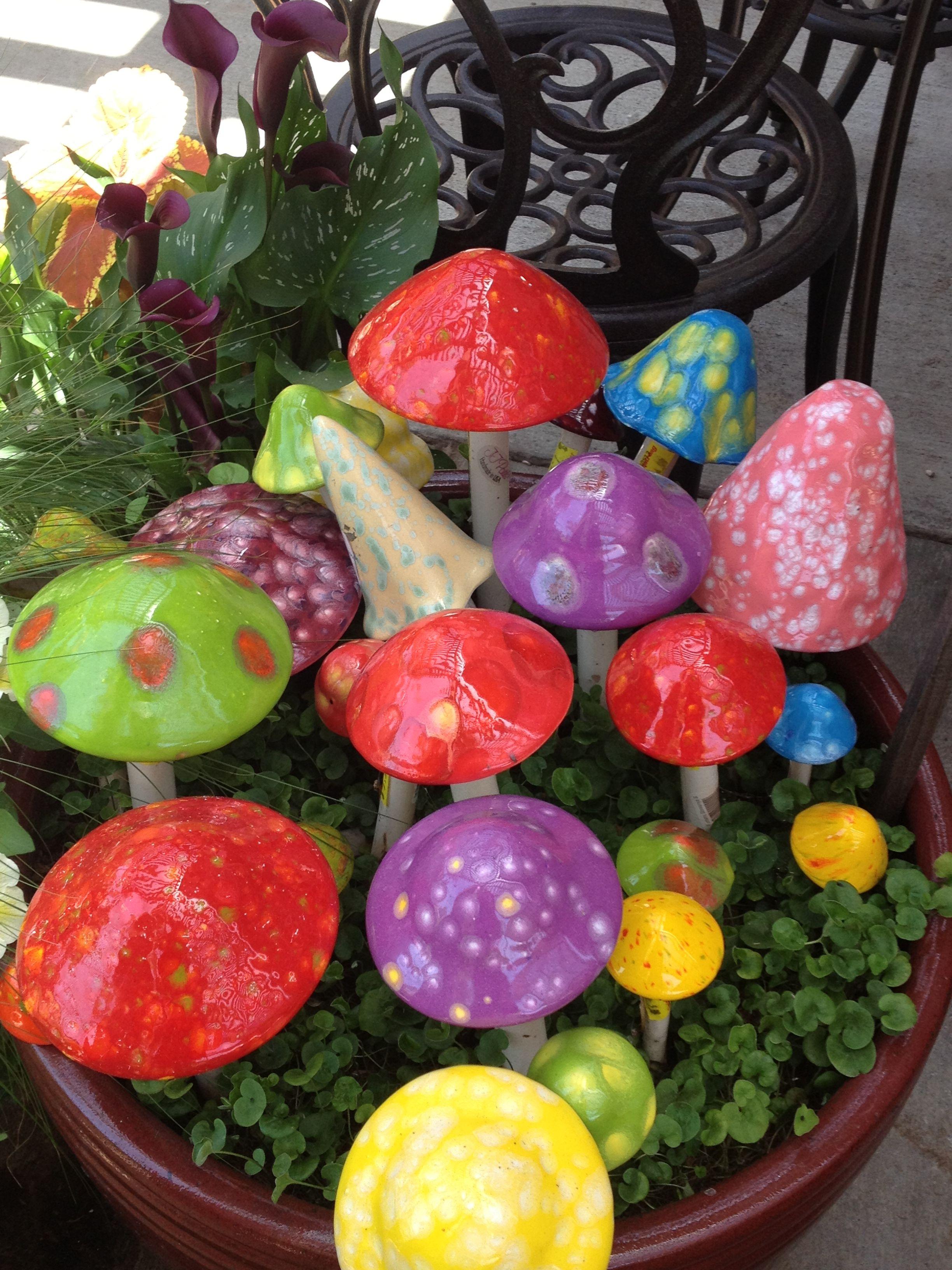 25 easy diy garden projects you can start now diy garden