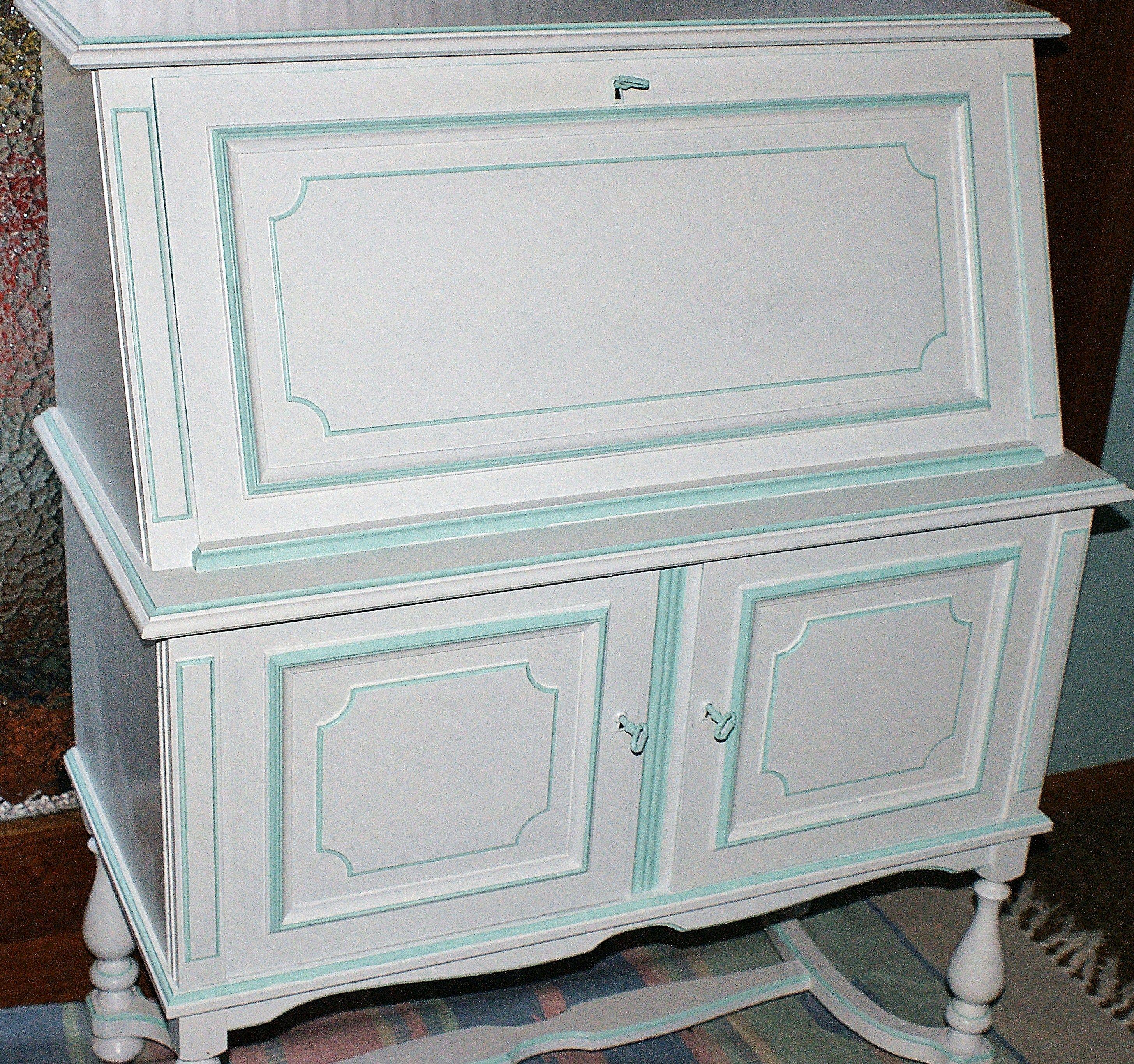 sekret r sekret r pinterest sekret rin buffet und schreibtische. Black Bedroom Furniture Sets. Home Design Ideas