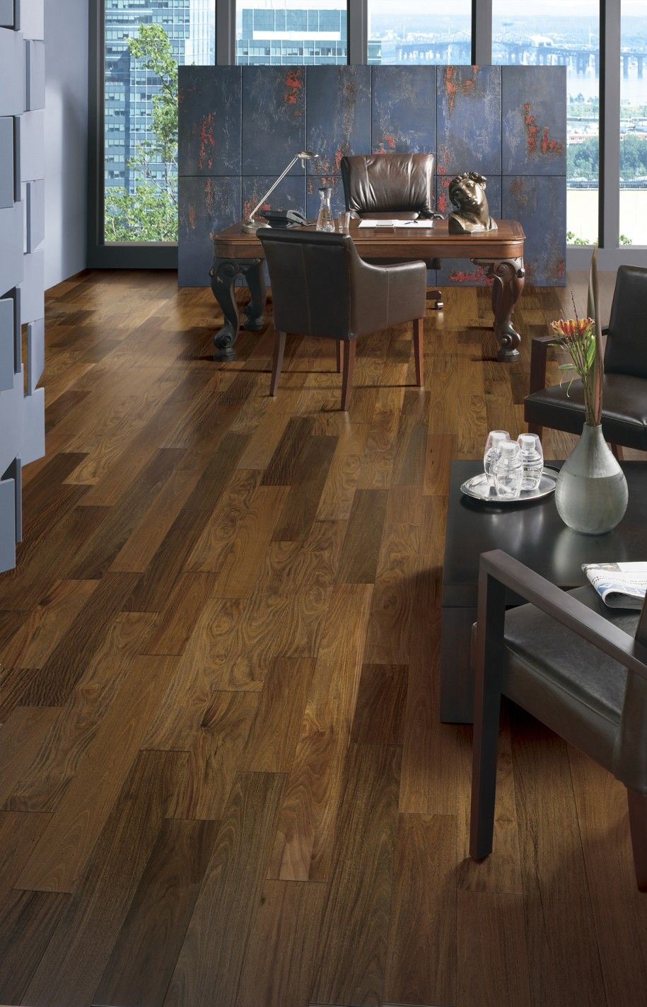 Mesmerizing Different Types Of Wood Floors Outstanding